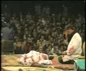 تعزیه ی شهادت امام + شهادت حضرت عبدالله