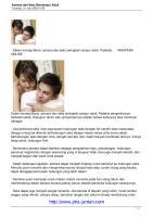 asmara-dan-seks-bercampur-aduk.pdf