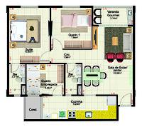 Celula A- quarto Empregada.jpg