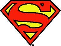 Superman Theme Song.mp3