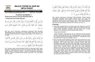 120826 puasa sunnah 1.pdf