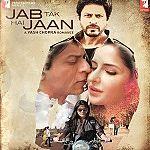 Jab Tak Hai Jaan - 04 - Heer.mp3