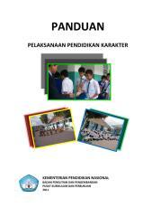 2_PANDUAN PELAKS PENDIDIKAN KARAKTER.pdf