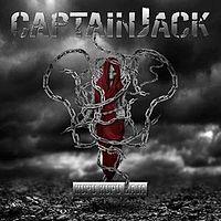 Captain Jack - Kupu Kupu Baja.mp3
