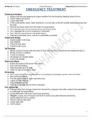 emergency treatment.pdf