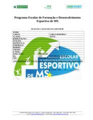 Ficha-Cadastro-do-Professor-2019.doc