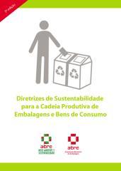 cartilha_diretrizes.reciclagempdf.pdf