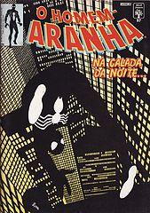 Homem Aranha - Abril # 097.cbr