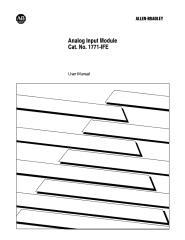 1771-IFE A-Manual.pdf