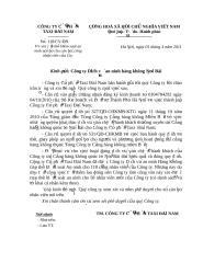 CV THE AN NINH NOI BO 1.doc