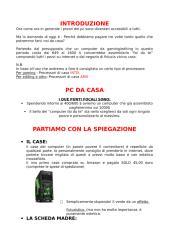 Guida assemblaggio pc tuttorialchannel.docx