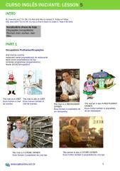 lesson5-guia.pdf