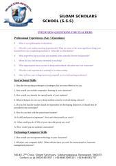 teacher interview questions.docx
