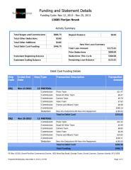 13685AccountActivity-05.pdf