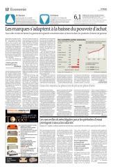marque et crise.pdf