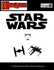 RQ Star Wars.pdf