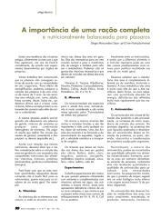 importancia de uma racao completa.pdf