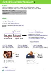 lesson2-guia.pdf