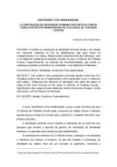 cristianne silva araújo dias.pdf
