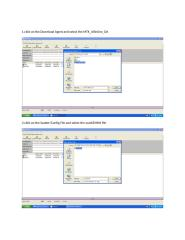 C 101 guide for software loading.docx