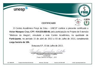 Victor Marques Cruz.pdf