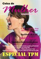 Revista Coisa de Mulher.pdf