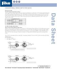 Conventional Smoke Detector Bases P.1.20.01-3.pdf