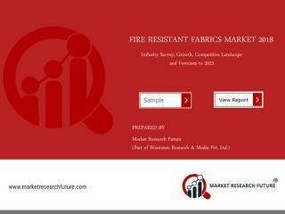 FIRE RESISTANT FABRICS.pdf