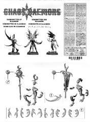 Demonios del caos - Diablillas de  Slaanesh.pdf
