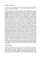 01_money_flow_indikatorok.pdf