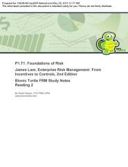 R2.P1.T1.Lam_v5.pdf