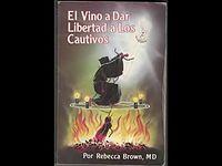 Ex esposa de satanas, EL VINO A DAR LIBERTAD A LOS CAUTIVOS por REBECCA BROWN, MD, parte 1_4(240p_DASH_H.264-AAC).mp4