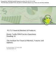 R14.P1.T3.Options_Chapters_1_2_7_v5.pdf