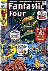 Fantastic Four 108.cbz