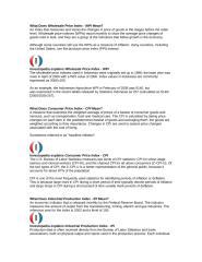 economic terms.doc