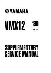 MS.1996.VMAX1200.2EN.E3.pdf