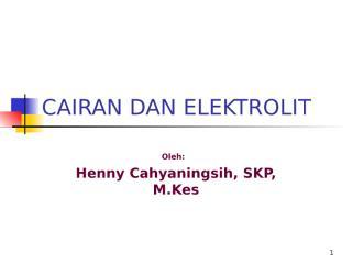 keseimbangan cairan dan elektrolit.ppt