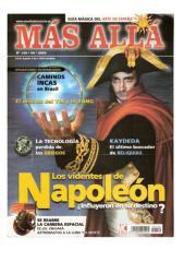 Revista Mas Alla 6 Ayhan Doyuk_ AyDo Agua com-1.pdf