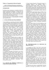 Lição 02 - O propósito do fruto do Espírito.pdf