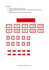 how many hundreds.pdf