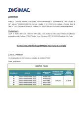 TERMO DE CANCELAMENTO.pdf
