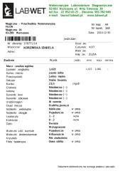 20141230 Zuzia mocz.pdf