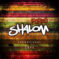 Banda Shalom - 10 - Vitoria No Deserto.mp3