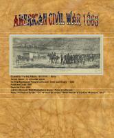 American Civil War 1863 (plates-paintings).pdf