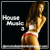 House Music 3 Dj Antonio Diaz.mp3