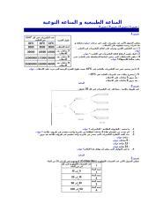 AL MANA3A ATTABI3YA WA NAW3YA 2.doc