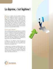 09-235-12F_06deprime.pdf