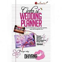 IPPO HAFIZ - KEKAL BAHAGIA ost cinta si wedding planner.mp3