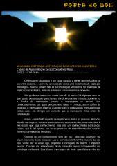 MENSAGEM INSPIRADA por Aijalom Wagner.pdf
