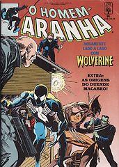 Homem Aranha - Abril # 096.cbr